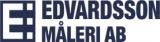 Edvardssonbolagen logotyp