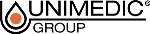 Unimedic logotyp