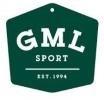 Gml Sport AB logotyp