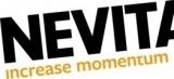 Nevita AB logotyp