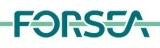 ForSea logotyp
