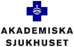 Akademiska sjukhuset logotyp