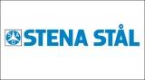 Stena Stål AB - Västerås logotyp