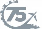 Bombardier Transportation logotyp