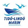 Tidö-Lindö Marin AB logotyp