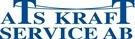 ATS Kraftservice AB logotyp