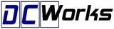 DC Works Sweden AB logotyp