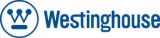 Westinghouse logotyp