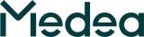 Medea logotyp