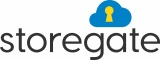 Storegate AB logotyp