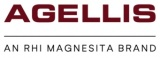 Agellis logotyp