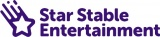 Star Stable logotyp