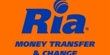 Ria Financial Services Sweden AB logotyp