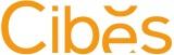 Cibes Lift Group AB logotyp