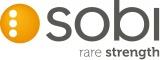 Sobi logotyp