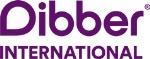 Dibber International School of Stockholm logotyp