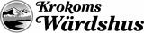 Krokoms Vägkrog AB logotyp