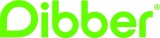 Dibber logotyp