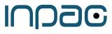 Inpac logotyp