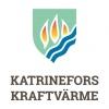 Katrinefors kraftvärme AB logotyp