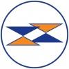 EdmoLift AB logotyp