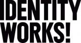 Identity Works logotyp