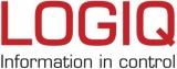 Logiq Sweden AB logotyp
