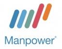 Manpower logotyp