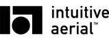 Intuitive Aerial AB logotyp