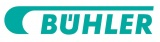 Buhler logotyp