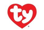 TY NORDIC OÛ logotyp