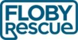 Floby Rescue logotyp