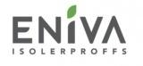 ENIVA AB logotyp