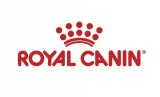 Royal Canin logotyp