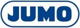 JUMO Mät-och Reglerteknik AB logotyp