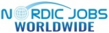 Nordic Jobs Worldwide AS logotyp