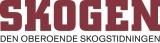 Föreningen Skogen logotyp