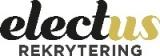 Electus Rekrytering logotyp