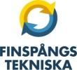 Finspångs tekniska Verk logotyp
