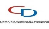 Categori Data AB logotyp