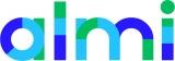 Almi Företagspartner logotyp