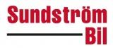 Bo Sundström Bil AB logotyp