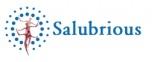 Salubrious AB logotyp