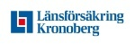 Länsförsäkring Kronoberg logotyp