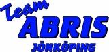 Team Abris AB logotyp