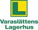Varaslättens Lagerhus logotyp
