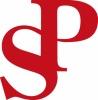 SP Production i Nyköping AB logotyp