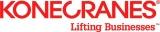 Konecranes Lift Trucks AB logotyp