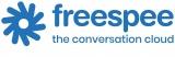 Freespee AB logotyp