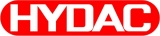 Bravura logotyp